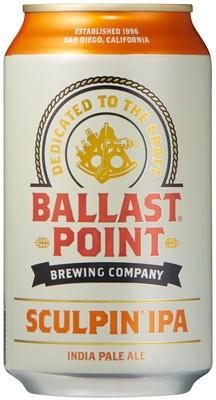 Photo of Ballast Point