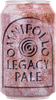 Omnipollo Legacy Pale Ale logo