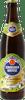 Schneider TAP 4 Meine Festweisse logo
