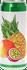 Brewski Pango IPA logo