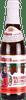 Rothaus Tannenzapfle Alcohol Free logo