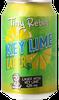 Tiny Rebel Key Lime Lager logo