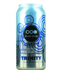 Third Circle Trinity Pils logo