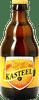 Kasteel Tripel logo