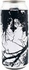 Black Metal (Ghost 968) Adroit Theory logo
