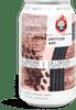 La Lindura Coffee Stout logo