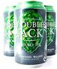 Double Jack logo
