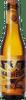 Malheur 8 logo