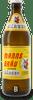 Manns Bräu Märzen logo