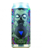 Beer Zombies Reply Hazy, Try Again Later logo