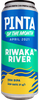 PINTA Riwaka River logo