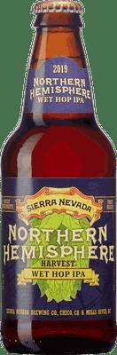 Photo of Sierra Nevada