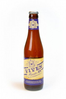 Photo of Viven Master Ipa
