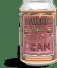 Barrel Aged Dessert In A Can - Peanut Butter Caramel Crisp Jam Doughnut logo