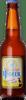 De Blauwe IJsbeer Weijsbeer Bock logo