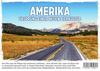 Amerika Bierpaket logo