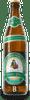 Fässla Gold Pils logo