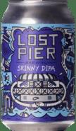 Photo of Lost Pier Skinny DIPA