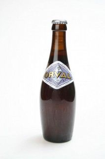 Photo of Orval Trappist
