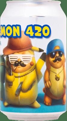 Photo of Lobik Dankemon 420