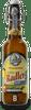Mönchshof Natur Radler Alkoholfrei logo