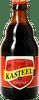 Kasteel rouge 8° logo