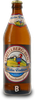 Staffelberg Helles Vollbier logo