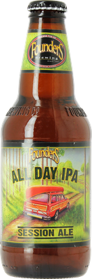 Photo of Founders All Day IPA