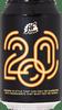AF Brew 200 logo