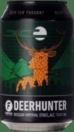 Photo of Frontaal Deerhunter