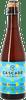 Cascade Citrus Noyaux 2019 logo