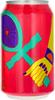 Tefnut Pompelmocello Triple Fruited Imperial Gose logo
