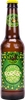 Forest Fruit Bacuri logo