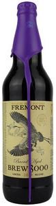 Photo of Fremont Brew 3000