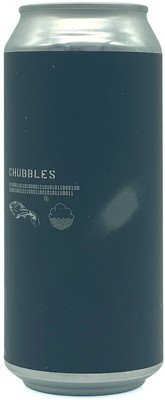 Photo of Chubbles