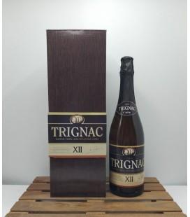 Photo of Kasteel Trignac 2019 Gift Box