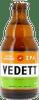 Vedett IPA logo