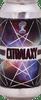 Burley Oak Citralaxy logo