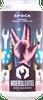 Moersleutel Spock logo