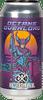 Octane Overlord logo
