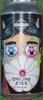 Smiling Eyes logo