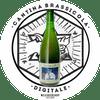 Cantillon, Gueuze 100% Lambic Bio logo