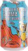 Beavertown Gamma Ray logo