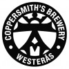 Coppersmith's Brewery