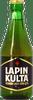 Lapin kulta logo