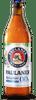 Paulaner Hefe Weisse Alcohol Free logo