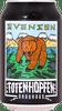Totenhopfen Svenson logo