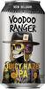 Voodoo Ranger Juicy Haze IPA - New Belgium Brewing logo