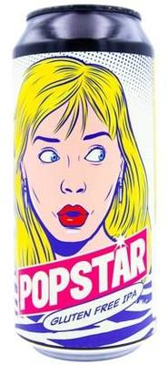 Photo of Popstar