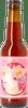 La Débauche Cute & Sober logo